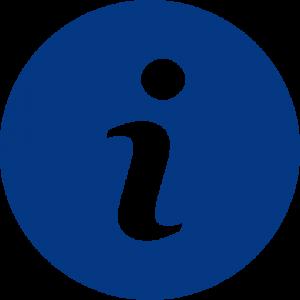 iMercantil